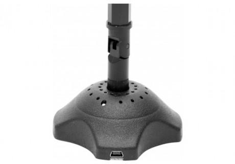 antenne wifi haute puissance