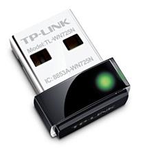 Adaptateur USB WiFi 150 Mbps