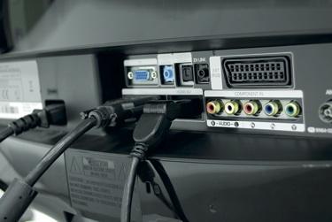 cable hdmi articulé haute vitesse 1.8m a/a