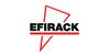 EFIRACK