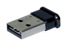 Pico Clé USB 2.0 bluetooth 4.0 100m Basse Consommation