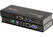 ATEN CE370 EXTENDEUR 300M CAT5 VGA/PS2+AUDIO+RS232