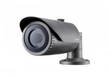 HANWHA SCO-6083R caméra tube AHD - 2,8 - 12 mm