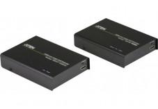 Aten extender VE812 hdmi 4K sur 1xRJ45