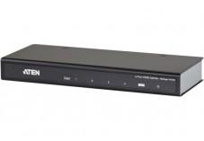 ATEN VS184A Splitter HDMI® 4K - 4 ports