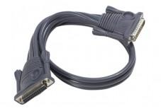 Aten 2L-1703 cordon chainage 3M