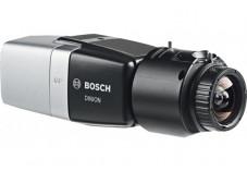 Bosch dinion starlight 8000 mp caméra ip 5 mpx