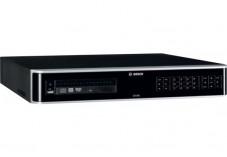 Bosch divar hybrid 5000 enregistreur 16AN/16IP
