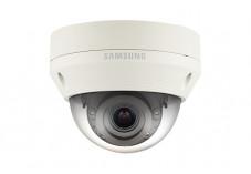 Hanwha QNV-7080R caméra dôme 4 Megapixels - 2,8 - 12 mm