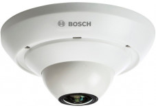 Bosch Flexidome IP panoramic 5000 MP