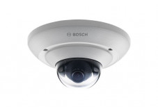 Bosch Flexidome micro 5000 IP