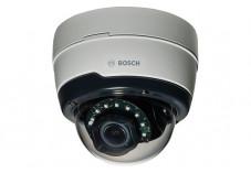 BOSCH FLEXIDOME IP outdoor 5000 IR