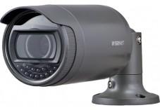 HANWHA LNO-6070R caméra IP bullet extérieure à vision nocturne