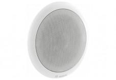 Haut-parleur plafond encastrable rond BOSCH - 6W
