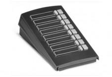 Bosch praesideo clavier pupitre d'appel 8 touches