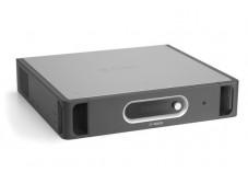 Bosch PRS-16MCI praesideo routeur analogique audio 16 canaux