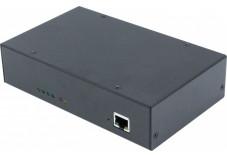 DEXLAN MULTIPRISE PDU IP Contrôle à distance 4  prises C13 10Amp
