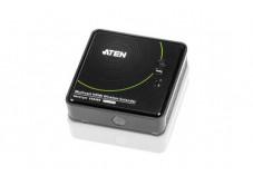 ATEN VE849R récepteur sans fil HDMI