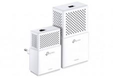 Tp-link TL-WPA7510 kit cpl 1000 gigabit wifi AC750