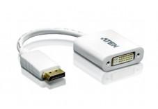 Aten VC965 convertisseur DisplayPort vers DVI