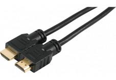 Câble HDMI Standard ECO - Noir - (1,5m)