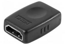 Coupleur HDMI