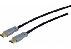 Cordon HDMI 2.0 4K AOC - 70 m