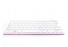 Raspberry Pi 400 AZERTY