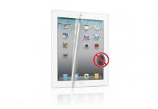MOBILIS Film de protection Anti Reflets Apple iPad Mini/Air