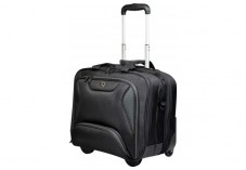 PORT DESIGNS Trolley Manhattan 15.6''