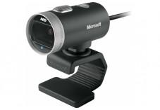 MICROSOFT Webcam LifeCam Cinema USB