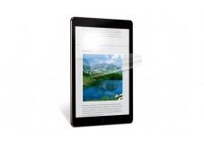 3M Film de protection anti-reflets pour Apple iPad Air