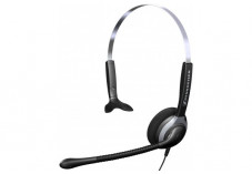 Sennheiser SH230 casque-micro anti distorsion - 1 écouteur