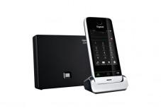 Téléphone DECT GIGASET SL910A Ecran tactile + Répondeur