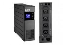 Onduleur Eaton Ellipse PRO 850 IEC 850VA Rack - 2U