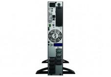 Onduleur APC Smart-Ups X LCD Rack/Tower 3000Va - 2U