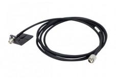 Câble antenne wifi TNC M / TNC F - 2.8m HP JG522A