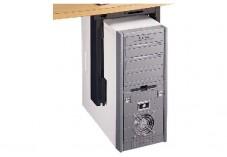 DATAFLEX Support UC 'Top Grip' réglable - Noir 32313