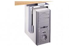 DATAFLEX Support UC 'Top Grip' - Alu - Réglable 32322