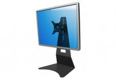 DATAFLEX Support à poser 52503 - 1 écran