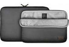 PORT DESIGNS Housse Zurich pour MacBook 12'' noir