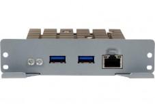 Mini OPS SHARP PNZB03PC