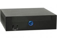 Aopen mini pc DE67 HAi - core i5-3320M - 4 go ddr - HDD250Go