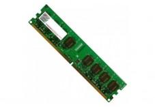 Memoire TRANSCEND JetRam DIMM DDR2 PC2-6400/800MHz 2Go