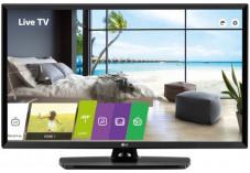 LG téléviseur professionnel 32