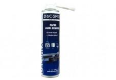 DACOMEX Décolle étiquette aérosol 400ml