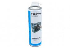 DACOMEX Souffleur air sec 500ml