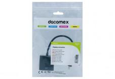 DACOMEX Sachet convertisseur HDMI vers VGA