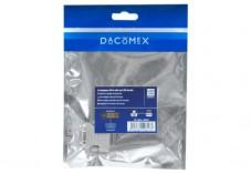 Dacomex sachet adaptateur DVI M / VGA F