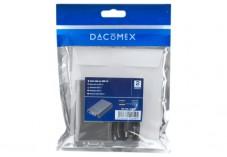 Dacomex sachet adaptateur vga sur USB 2.0